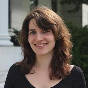 Shoshana Vasserman